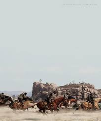 red dead redemption game wallpapers 27 best horses images on pinterest red dead redemption video