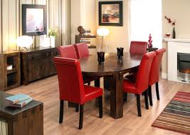 Oak Dining Room Table Sets Full Size Of Oval Dining Table And Chairs Ireland Oval Extending