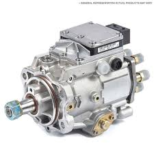 freightliner diesel injector pump parts view online part sale