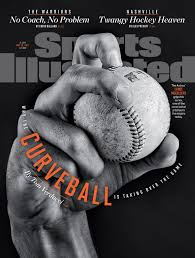 the curveball u0027s resurgence is changing starting pitching si com