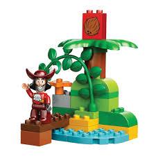 lego duplo jakes pirate ship bucky 10514 40 00 hamleys for