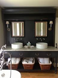 renovation of 1840 u0027s litchfield county farmhouse bathroom designed
