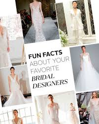 everything wedding everything you need to about your favorite wedding dress