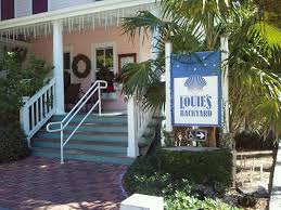 Louies Backyard 104 Best Florida Keys Love Images On Pinterest The Florida Keys