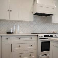 kitchen alluring kitchen backsplash subway tile patterns