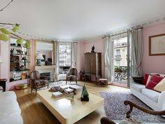 2 bedroom apartments paris cozy furnished 2 bedroom apartment in paris for long term rent at