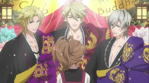 louis brothers conflict brothers conflict episode 10 v p my bubbletea time