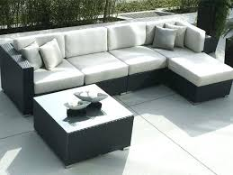 Discount Patio Furniture Sets Sale Awesome Outdoor Patio Furniture Sets Clearance And Outdoor