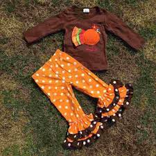 toddler thanksgiving clothes baby wholesale clothing turkey baby wholesale clothing turkey