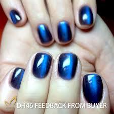 aliexpress com buy monasi thermal blue color change cat u0027s eye