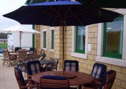 garden parasols henderson outdoor garden patio furniture