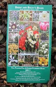 10 favorite garden catalogs garden housecalls