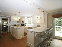 kitchen island outlet modern classical kitchens island outlet island plans