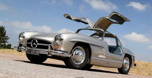 mercedes auction six million dollar cars sold at bonhams mercedes museum