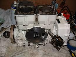657 rotary valve install seadoo forums