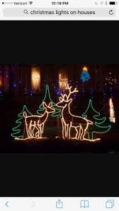magic of lights daytona tickets awesome christmas light displays in port orange volusia county