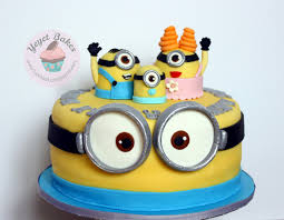minion baby shower minion baby shower cake home party theme ideas