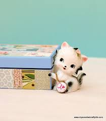 Make My Own Toy Box by Sweet Vintage Wallpaper Covered Diy Jewelry Box My So Called