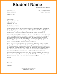 Cover Letter And Application Letter by Letter Of Introduction Graduate Cover Letter For Teaching