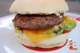 cuisine louisiane hamburger de la louisiane lolibox recettes de cuisine