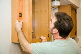 how to fix kitchen base cabinets to wall six problems to avoid when installing cabinets networx