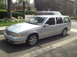 volvo station wagon 1998 project 1500 volvo what you really get for 1500 the truth