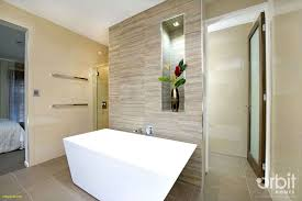 on suite bathroom ideas unique en suite bathroom home design ideas