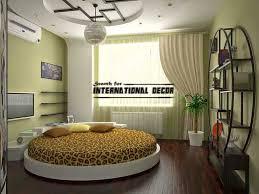 Japanese Bedroom 20 Japanese Style Bedroom Interior Designs Ideas Furniture
