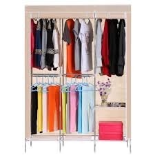 Clothes Storage Solutions by Temporary Clothes Storage Solutions Diy Garment Rack Smitten