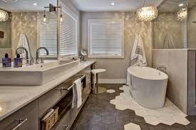 the best seat in the house ensuite bathroom by square footage inc