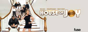 House Watch Online by Watch House Of Joy Online At Hulu