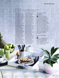 australian gourmet traveller magazine subscription magshop
