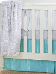 Nursery Curtain Fabric by Wendy Bellissimo Nursery Separates For Wendy Bellissimo