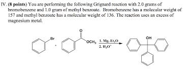 experiment 7 the limiting reactant gonzaga a a not a brvbar 28