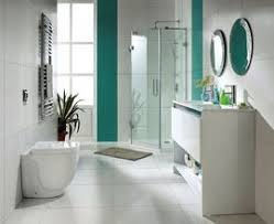 White And Green Bathroom - top best sea green bathrooms ideas on pinterest blue green module