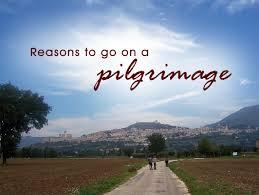 catholic pilgrimages europe year of mercy pilgrimage to europe st more parish bateman