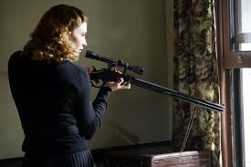 agent carter wallpapers women blonde women with guns bridget regan gun weapon agent