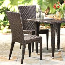 Patio Furniture Chairs Patio Furniture Chairs Smc