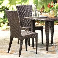 Cheap Patio Table Set Patio Furniture Chairs Smc