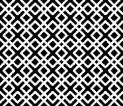 88 best stoelen stofferen images on pinterest black and white