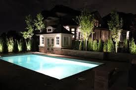 landscape pool design toronto pdf