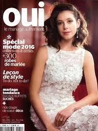 robe mariã e lille non classé archives pá 3 de 4 cymbeline robes de mariée