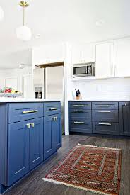 Blue Kitchens With White Cabinets 10 Best Cambria Torquay Images On Pinterest Kitchen Ideas