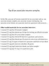 resume sample kpmg resume ixiplay free resume samples