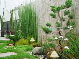 Zen Ideas Simple Ideas For Giving Your Garden A Zen Vibe