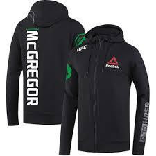 Jual Kaos Reebok Ufc conor mcgregor apparel mcgregor ufc walkout gear ufc store