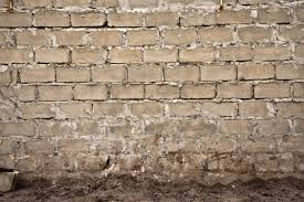 concrete wall file textured concrete wall jpg wikimedia commons