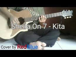 tutorial gitar dear god 7 best gitar cover indonesia images on pinterest youtube