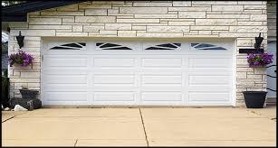 new garage doors at alcostaoverheaddoor com