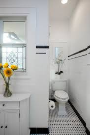 art deco bathroom tiles uk art deco bathroom tile